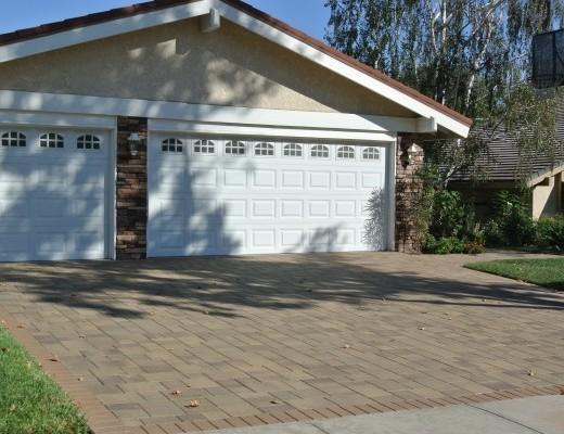 Driveways1-520x400
