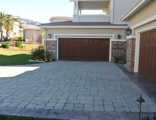 Driveways3-520x400