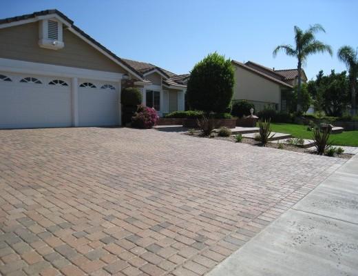 Driveways6-520x400