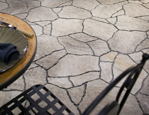 Interlocking-pavers9-520x400