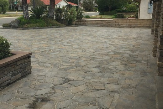 Interlocking-pavers7-520x348 (1)