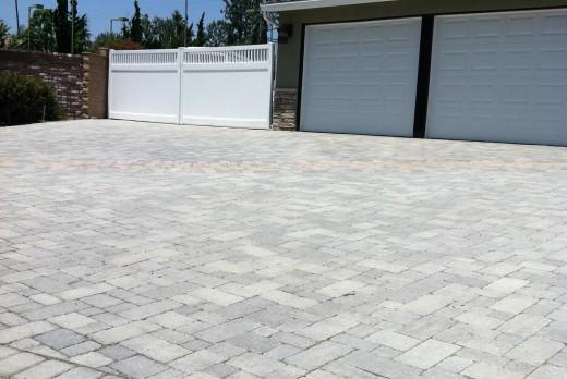 driveway_4-520x348