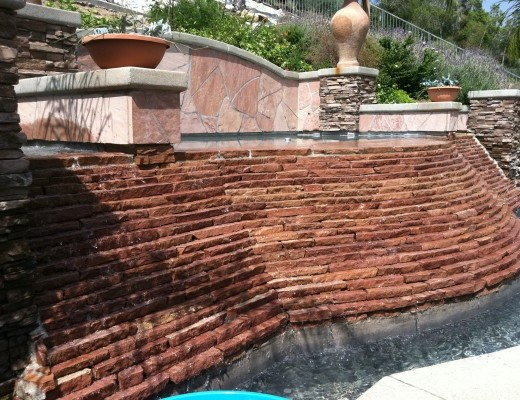 BrickWallsRetainingwalls12-520x400