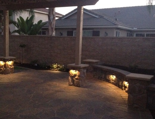 Outdoor-Lighting08-520x400