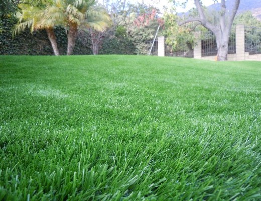 Synthetic-Grass13-520x400