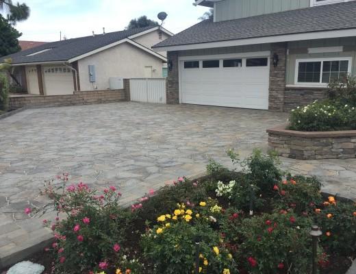 driveways-hardscapes02-520x400