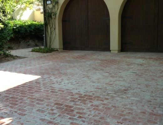 driveways-hardscapes03-520x400