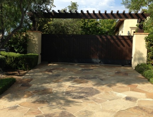 driveways-hardscapes05-520x400