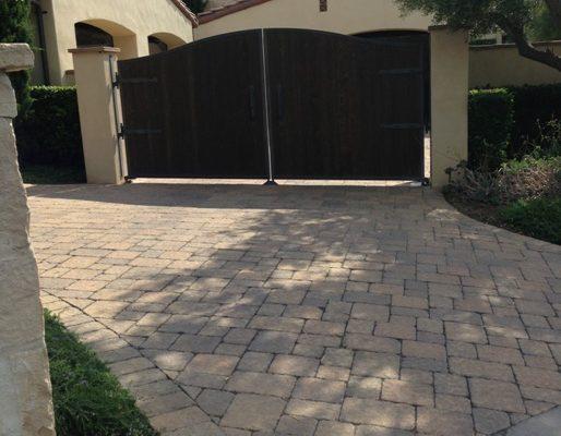 driveways-hardscapes06-514x400