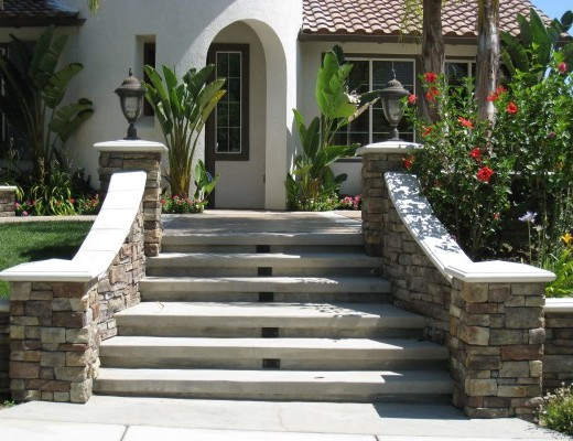 hardscapes-walkways4-520x400