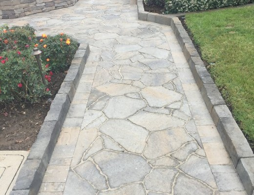 hardscapes-walkways6-520x400